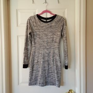 Lou and Grey dress