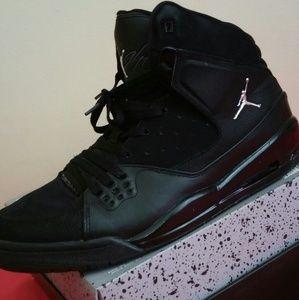 Nike Air Jordan Flight SIZE 11.5 MEN