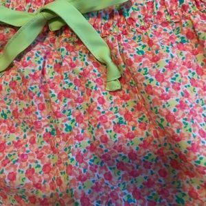aerie Intimates & Sleepwear - Aerie: Floral Sleep Shorts