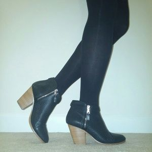 Rag & Bone ankle boot(worn once)