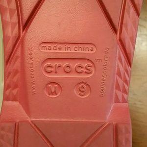 3435ae10e CROCS Shoes - Crocs Men s Beach Line Boat Shoe