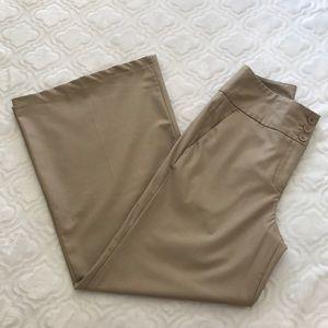 Express pants (M)
