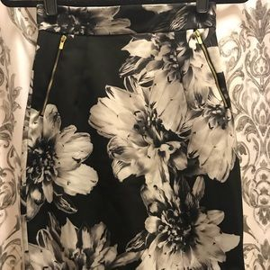 H&M Pencil Skirt with original tags