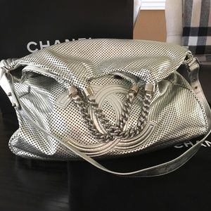 Chanel Large Tote bag