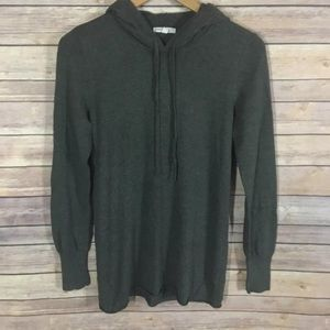 Gap body Pullover hooded sweater
