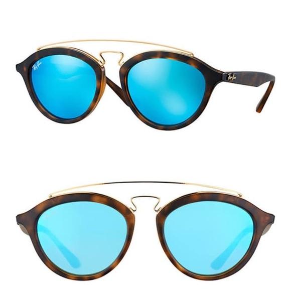 087312495faf Ray-Ban Gatsby II RB4257 Sunglasses. M 59ea64ab4225be472900c12f