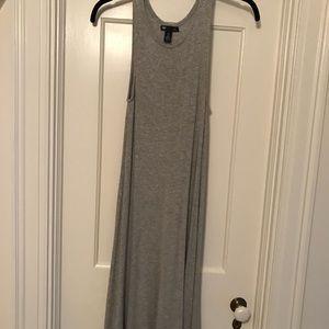 Gap Long Dress