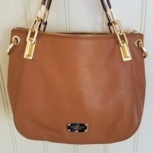 Michael Kors Nwot Handbag and Crossbody