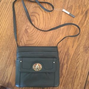 New Etienne Aigner purse