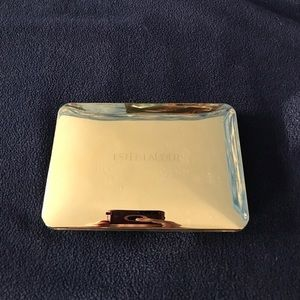 Brand New Estée Lauder Eye Shadow Palette