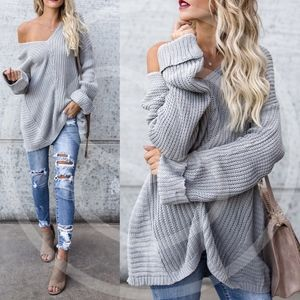 SAMMIE Knit Sweater