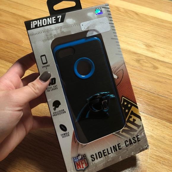 caroki iphone 7 case