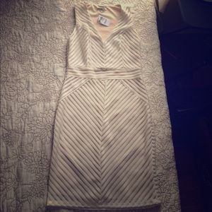 Charlotte Russe night dress. NWT