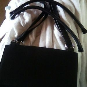MICHE' convertible purse set