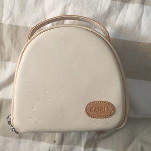 Instax Camera Bag Case