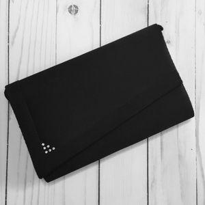 Handbags - 🌵Clutch/Shoulder Purse🌵