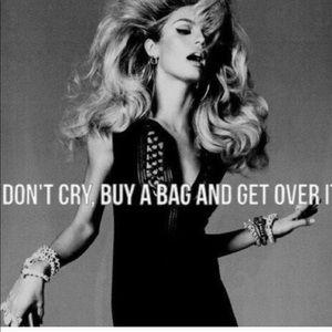 Bags - 🌵Clutch/Shoulder Purse🌵