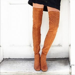 jeffrey campbell cienega thigh high boots