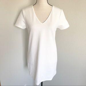 Sans Souci mini dress