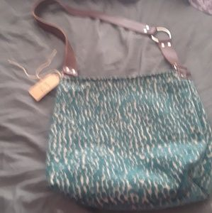 Purse NWT by Midi Queen
