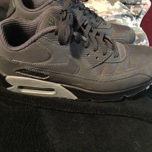 Mens Nike Air Max Size 9