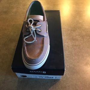 Sperry Top-sider women's size 9 shoe