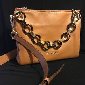 Michael Kors Gianna bag