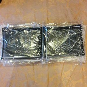 8 NEW Mary Kay mirrors.