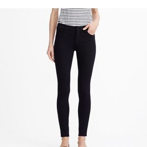 Jcrew Gigi pants
