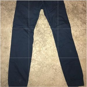 Other - Express pants