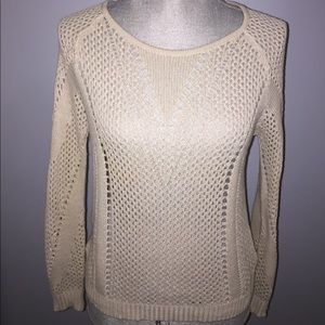 Pins & Needles (Urban Outfitters) Sweater XS