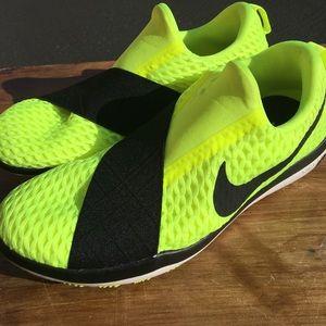 Nike Connect Training shoe