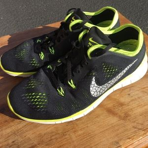 Nike TR FIt 5