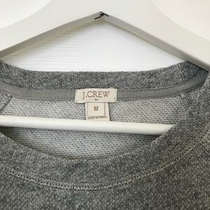 J.Crew Top, Size medium