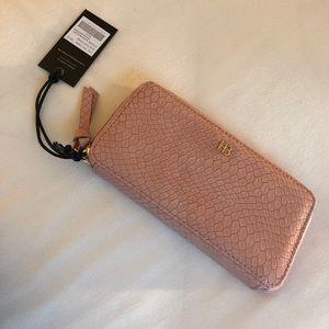 Handbags - Smart Phone Wallet