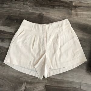 Love21 Women's Shorts