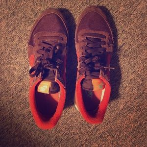 Rare Nike shoes great condition