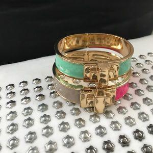 Bcbg maxazria bracelet
