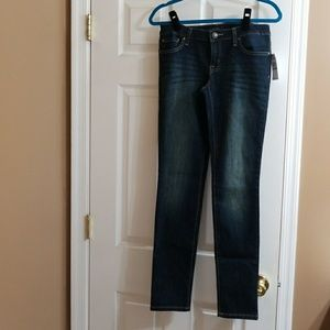 New Jessica Simpson Skinny jeans