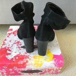e2d2a15e643 Chinese Laundry Shoes - Kristin Cavallari Chinese Laundry 149 on Nordstrom