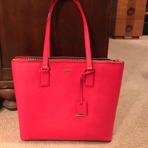 kate spade Cameron Street Collection Lucie Tote