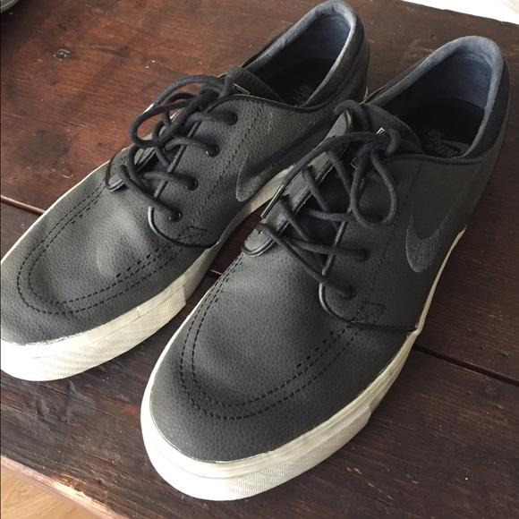 Nike Janoski Surf Skate Shoe Mens 1