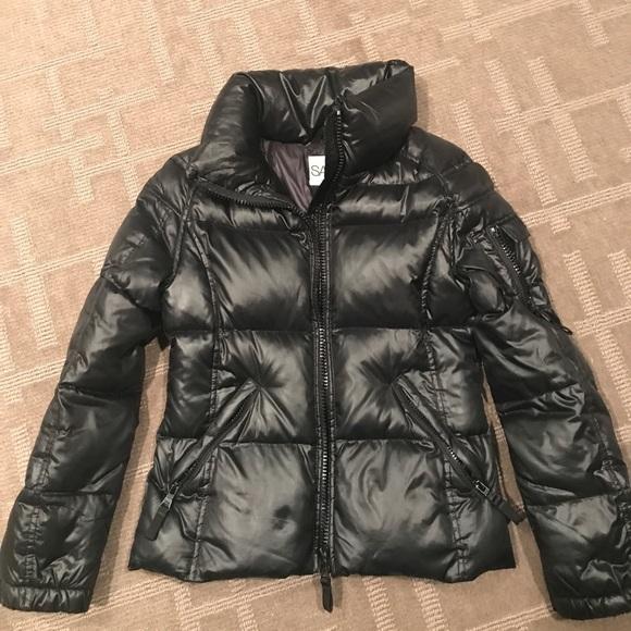 0091b7731 SAM. Jackets   Coats