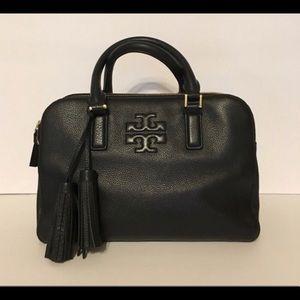 Tory Burch Thea satchel