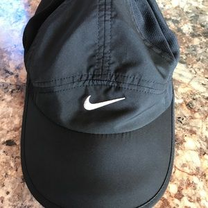Women's Nike Dri-fit Hats New w/out tags