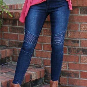 Denim - Motto jeans