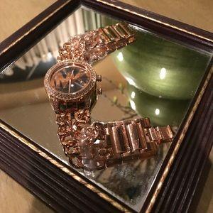 Accessories - Designer new watch