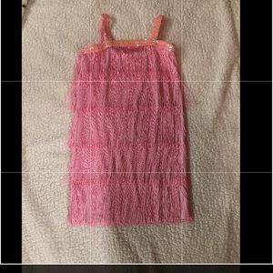 Other - Flapper costume little girls S