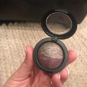 MAC Eyeshadow!