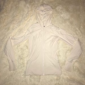 Lululemon In Flux Jacket Size 6